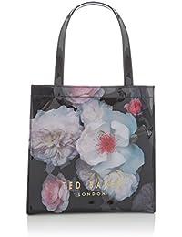 989098726 Ted Baker Women s Top-Handle Bags Online  Buy Ted Baker Women s Top ...