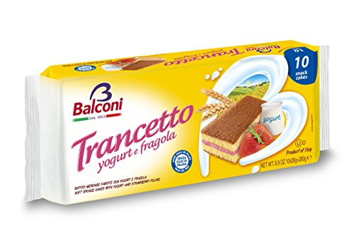 cabico-strawberry-sponge-cake-bar-pack-of-15