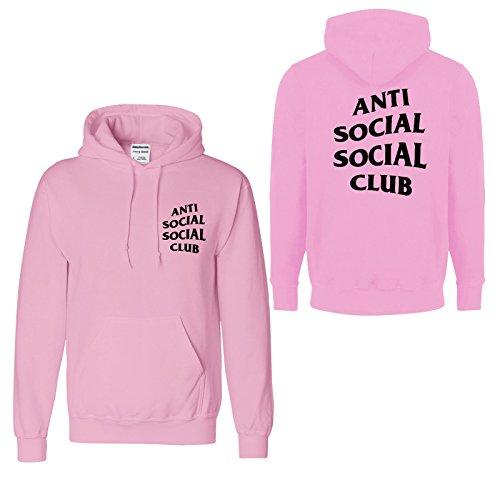 5c6f57433e75c SNS Online Light Pink   Black Design - S - 40
