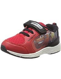 Cars Jungen Cr000170 Sneaker