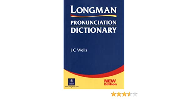 Longman Advanced American Dictionary with PIN Access Code, Paperback (3rd Edition)