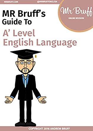 help with english a level coursework Classes carry university-level credit points which can be accumulated to gain the department's certificate of higher education or be transferred to other institutions your tutor will provide you with a list of coursework assignments or help you to choose a suitable project it is essential that your assignment is directly rel.