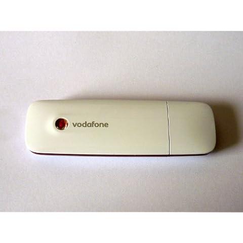 Vodafone K3805-Z K3805 14,4 Mbps de banda ancha móvil módem USB Stick