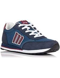MTNG 84361, Zapatillas para Hombre