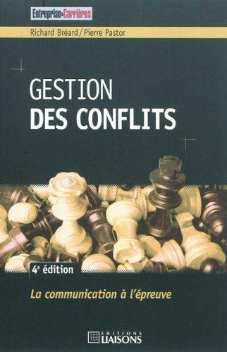 gestion-des-conflits-4e-dition-la-communication--l-39-preuve