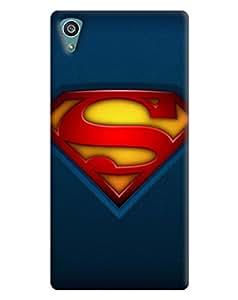 Back Cover for Sony Xperia Z5,Sony Xperia Z5 Dual