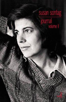 Journal : Tome 2, 1964-1980, La conscience attele  la chair