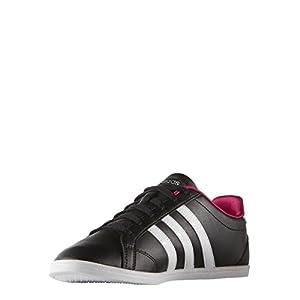 Adidas Damen Coneo QT Fitnessschuhe