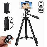 Se Video Cameras Review and Comparison