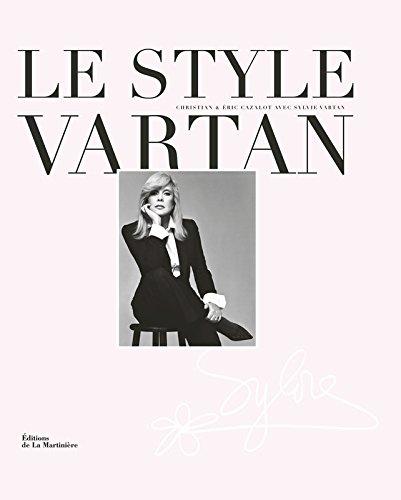 Le Style Vartan