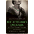 The Attenbury Emeralds (Lord Peter Wimsey and Harriet Vane series Book 3)