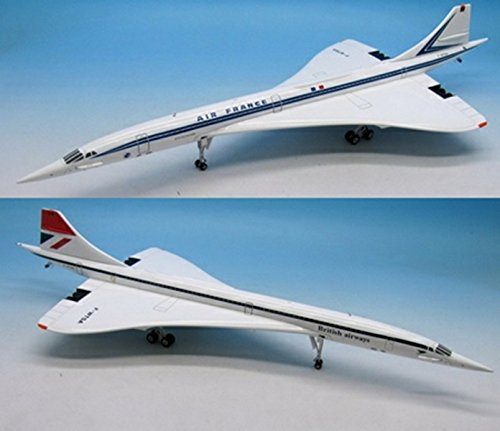 bae-aerospatiale-concorde-air-france-british-airways-inflight-200-diecast-model-1200-ifconcsst002-f-