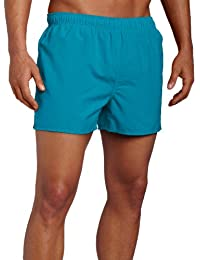 Speedo Herren Surf Runner Volley Swim Kurz