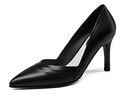 shixr-mujeres-pumps-cerrado-toe-zapatos-finos-con-la-boca-baja-zapatos-de-tacon-alto-zapatos-black-c