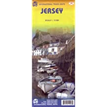 Jersey: Itm.377