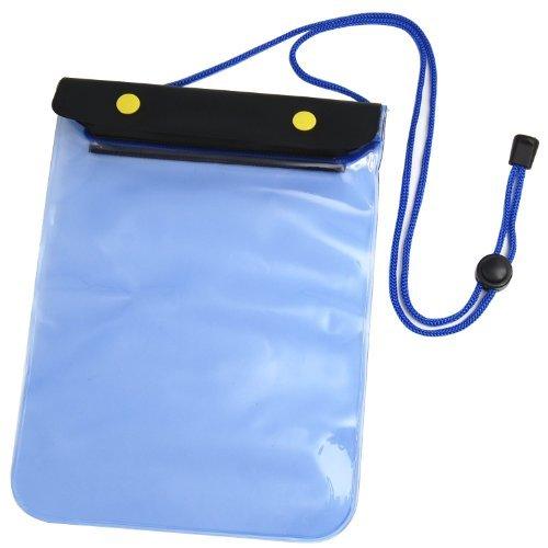 trixes-bolsa-protectora-azul-cubierta-funda-impermeable-para-amazon-kindle-para-las-vacaciones