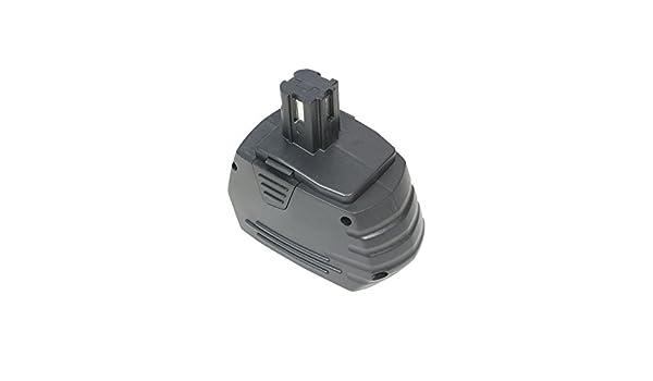 Premium AKKU 18V 2200mAh 39,6Wh für Hilti SFH181-A SFH181 SF4000 SFH181A