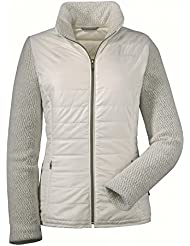 Schöffel Hybrid Fleece La Paz Women