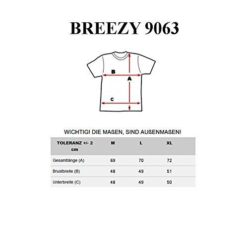 BOLF Herren Tanktop T-Shirt Ärmellos Motiv Casual Military Army Sommer 3C3 Camo Schwarz_9063