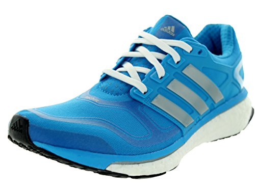 adidas-energy-boost-2-damen-laufschuhe-blau-blau-grau-gre-38-2-3-eu
