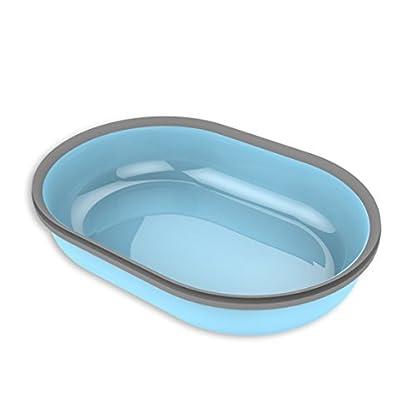 SureFeed Bowls (Blue, Single) 3