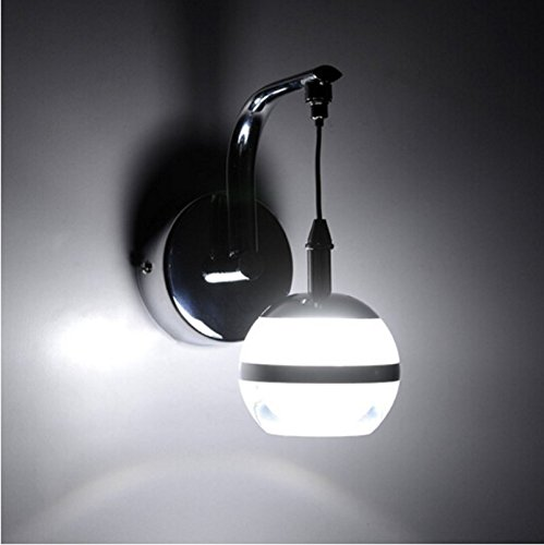 yilanyi-lights-wall-lamps-head-lamps-bedroom-transit-corridor-lamps-modern-minimalist