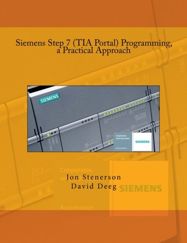 siemens-step-7-tia-portal-programming-a-practical-approach