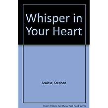 Whisper in Your Heart
