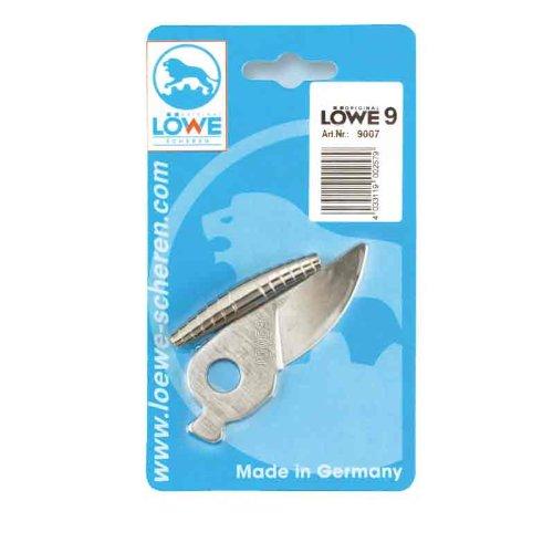Stocker – Set pièces de rechange pour LOWE nr 9
