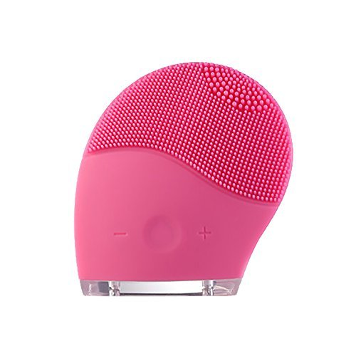 ettg-wireless-non-irritating-silicone-washer-face-wash-machine-electric-cheek-cleaner-facial-pulse-m