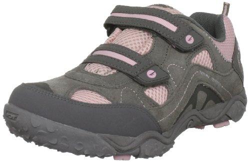 hi-tec-total-terrain-ez-zapatos-de-senderismo-para-gris-gris-hot-grey-candy-bubblicious-2-uk-junior