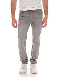 Ritchie - Jean Sancho Grey - Homme