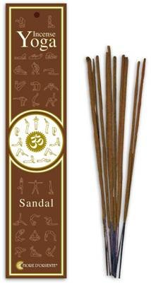 sandal-yoga-incense-10sticks-fiore-doriente