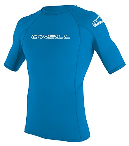 oneill-wetsuits-veste-manches-courtes-garcon-brite-blue-fr-6-ans-taille-fabricant-6