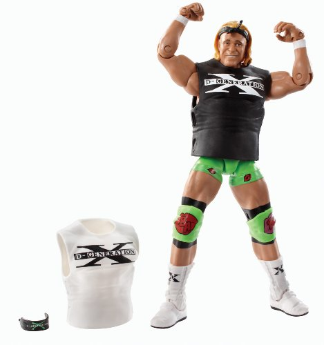 wwe-wrestling-elite-series-27-billy-gunn-action-figure-includes-2-shirts-2-headbands