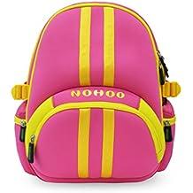 Nohoo 3D Abejorro Mochila Infantil