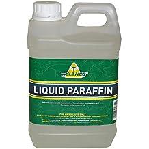Líquido Parafina 3211 ...