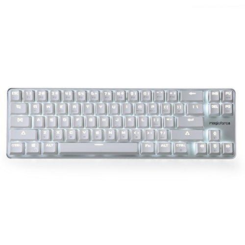qisanr-gaming-teclado-retroiluminado-mecanico-con-cable-mecanico-cereza-mx-68-interruptor-de-brown-c