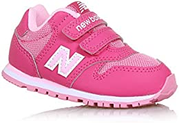 amazon new balance azul y rosa