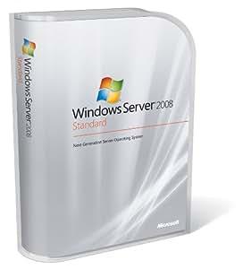 Microsoft Windows Server - Licence & software assurance - 1 user CAL - MOLP: Open Business - Single Language