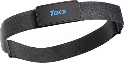 Tacx Smart - Sensor Pectoral - Bluetooth/Ant+ Compatible 2018
