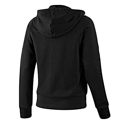 Adidas Ess 3S Women's Hooded Jacket