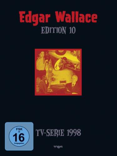 TV-Serie/Box 2