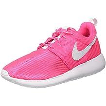 sports shoes dc422 d5ca0 order nike roshe one gs scarpe da ginnastica unisex bambino cb19a b68ef