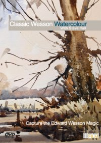 classic-wesson-watercolour-with-steve-hall