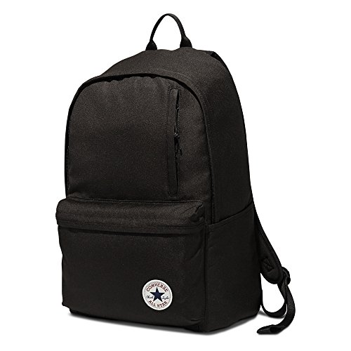 Converse Unisex Backpack Go Backpack black