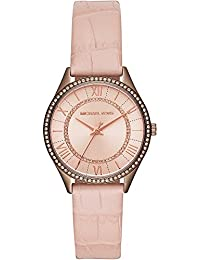 Michael Kors Women's Watch MK2722