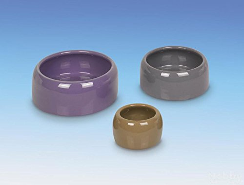 Nobby 73393 Keramik Futtertrog