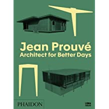Prouvé Architect (Architecture)