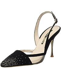 Dagma, Womens Closed Toe Sandals Hannibal Laguna